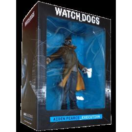 Figura Watch Dogs Aiden Pearce