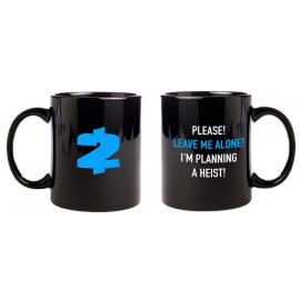 200000000244 - Caneca Payday 2 Planning-200000000244