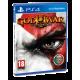 5333 - God of War III Remasterizado (Totalmente em Português) PS4-5333