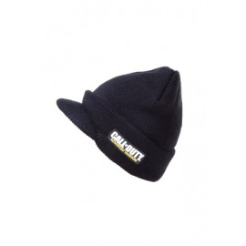 Gorro/Boné Call of Duty Advanced Warfare