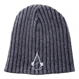 Gorro Assassin's Creed Unity Reversible