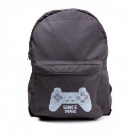 Mochila Playstation Revirsible