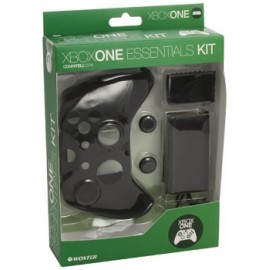 Essentials Kits Woxter Xbox One