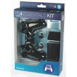 Essentials Kits Woxter PS4
