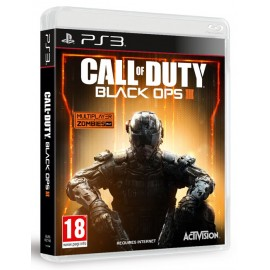 5213 - Call of Duty Black Ops 3 PS4-5213