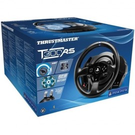 Thrustmaster T300 RS PS4 / PS3