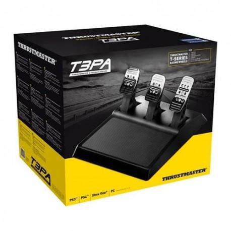 T3PA 3 Pedais PS4 / PS3 / PC / Xbox One