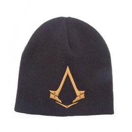 Gorro Assassin's Creed Syndicate Bronze Logo