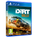 Dirt Rally Day  PS4