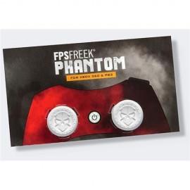 KontrolFreek FPS Phantom (Call Of Duty Ghosts) PS4