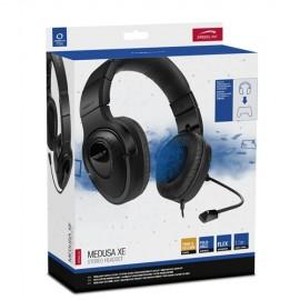 Medusa XE Stereo Headset PS4