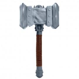 Warcraft - Doomhammer