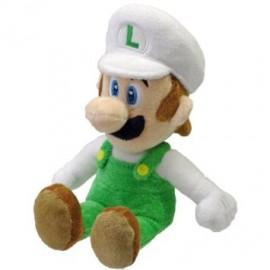 Peluche Nintendo Fire Mario 20 cm