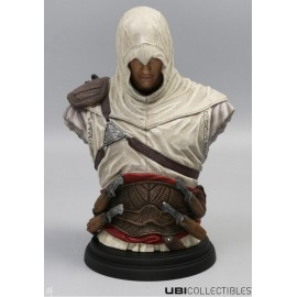 Busto Legacy Collection: Altair Inb-La'Ahad