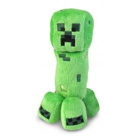 Peluche Minecraft Enderman