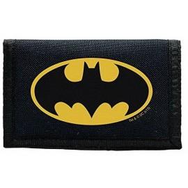 Carteira Batman Classic Logo