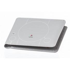 Carteira Playstation One