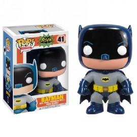 Pop Batman Classic TV Series 10 cm