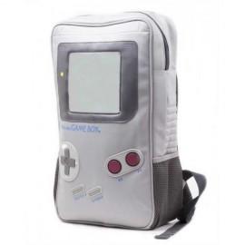 Mochila Nintendo Game Boy