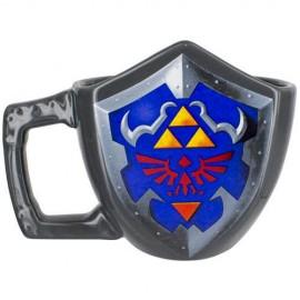 Caneca The Legegend of Zelda