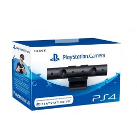 Camera V2 para Consola PS4