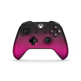 Comando sem fios Xbox One Brighton Rosa (Dawn Shadow)
