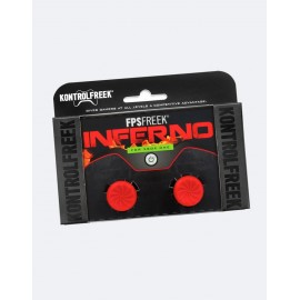 KontrolFreek FPS Inferno Xbox One