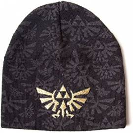 Gorro Twilight Princess