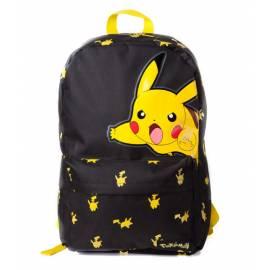 Mochila Pikachu - Pokémon