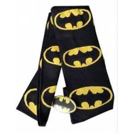 Cachecol Batman