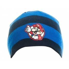 Gorro Nintendo Super Mario