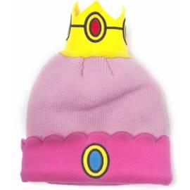 Gorro Princesa Peach - Nintendo