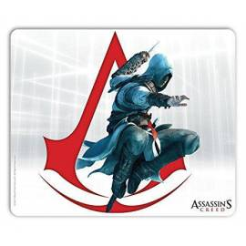 Tapete de Rato Assassin's Creed Altair