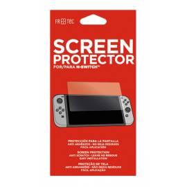 Nintendo Switch Protector de Ecrã