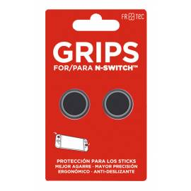Nintendo Switch Grips