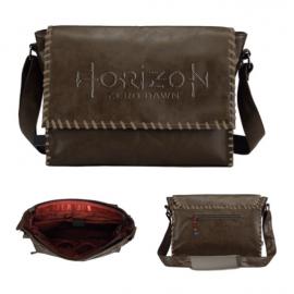 Mala tira-colo Horizon Zero Dawn