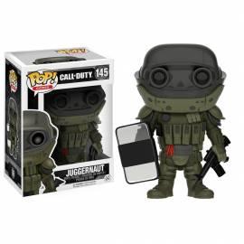 Pop Call of Duty Juggernaut 9 cm