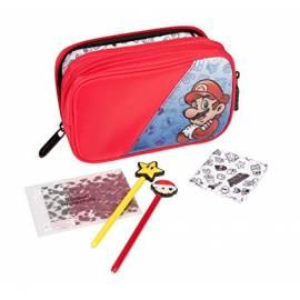 Starter Kit Super Mario DS/3DS/XL