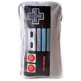 Mochila Nintendo Comando Big NES