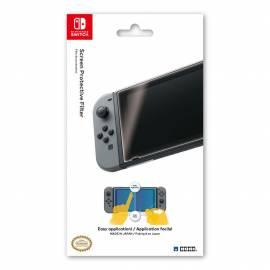 Filtro Protetor de Ecrã HORI Nintendo Switch