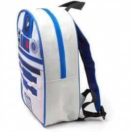 Mochila Star Wars R2D2 para Criança