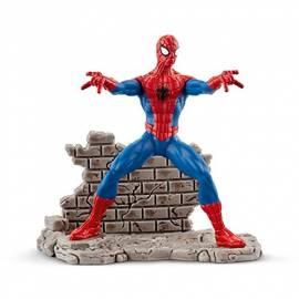 Figura Marvel Spiderman Schleich