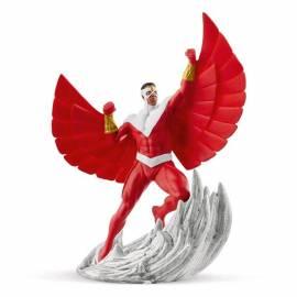 Figura Marvel Falcon 18 cm