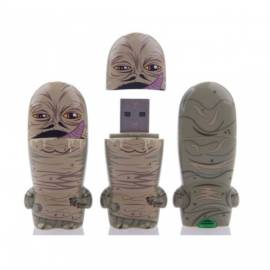 Star Wars Jabba the Hut - Mimobot 8GB Mimoco