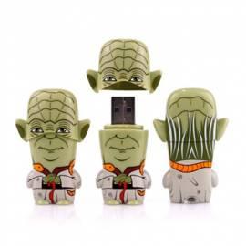 Star Wars Yoda - Mimobot 8GB Mimoco