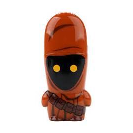 Star Wars Jawa - Mimobot 16GB Mimoco