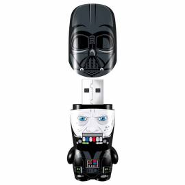 Star Wars Darth Vader - Mimobot 16GB Mimoco