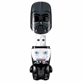 Star Wars Darth Vader - Mimobot 16GB Mimoco