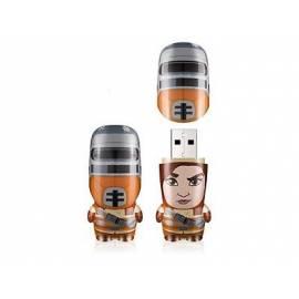 Star Wars Leia Boushh - Mimobot 8GB Mimoco