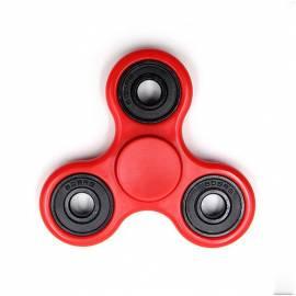 Fidget Spinner (Cores Variadas)